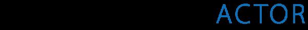 Thomas Frere Logo