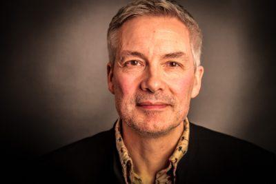 Thomas Frere dacunha.global presenter
