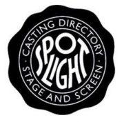 Spotlight Casting Directory